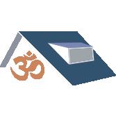 bouwbedrijf holdorp logo flavicon