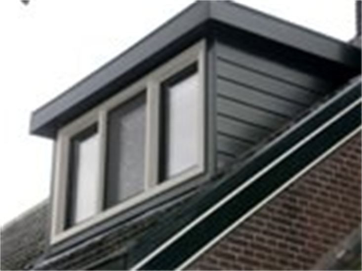 bouwbedrijf holdorp dakkapel