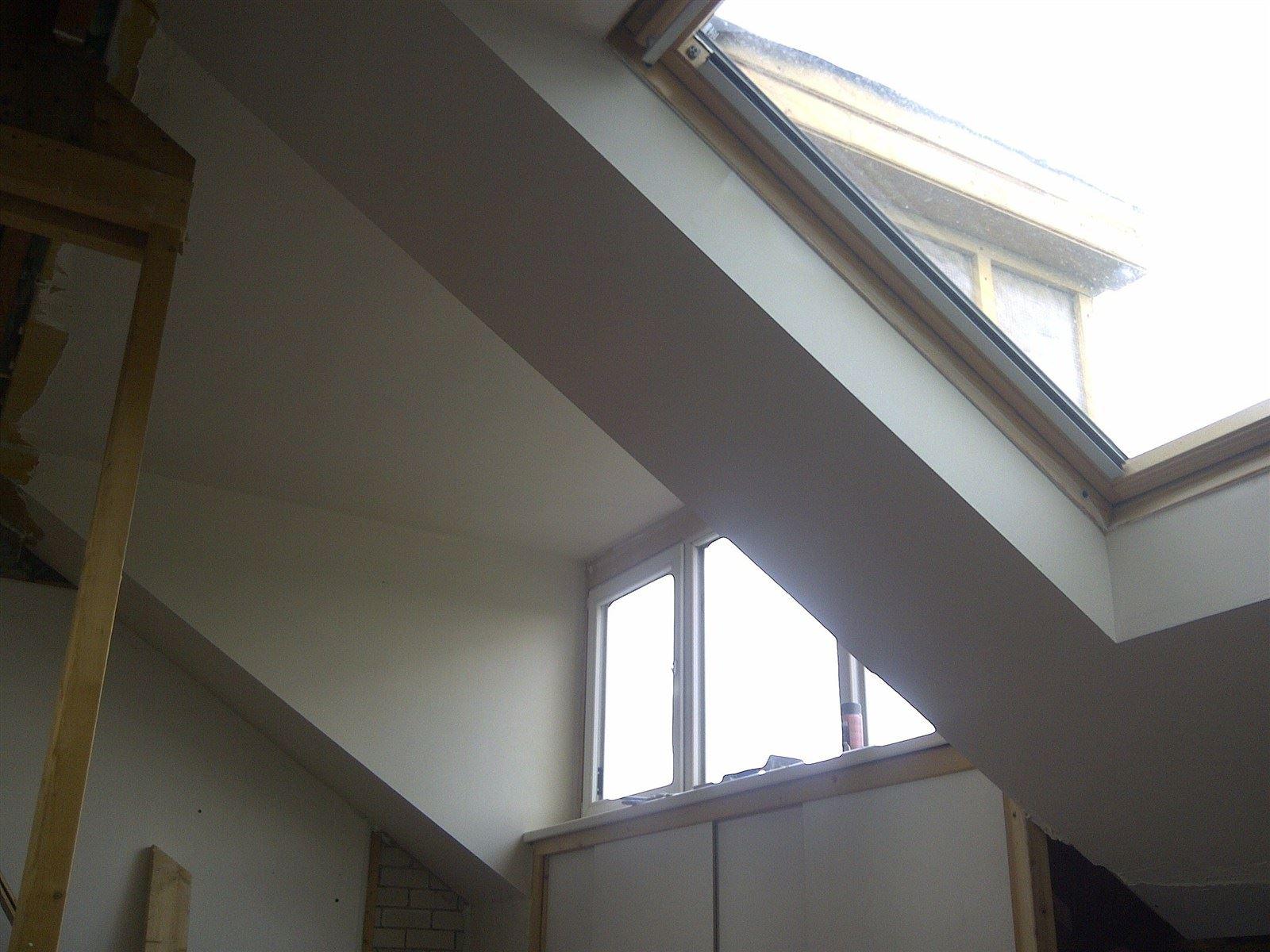bouwproject bouwbedrijf holdorp dakkapel